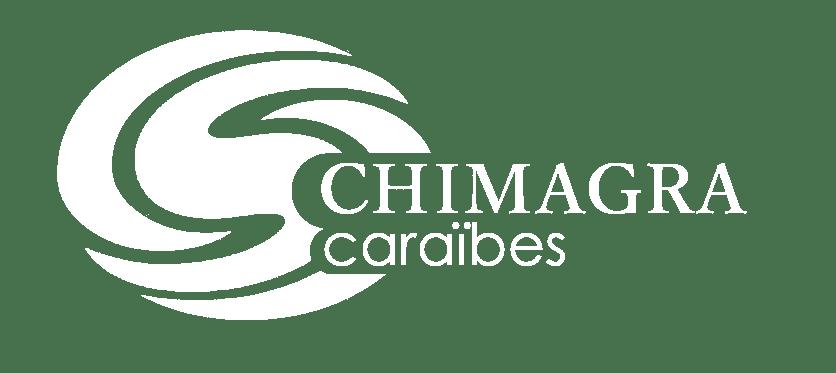 Chimagra
